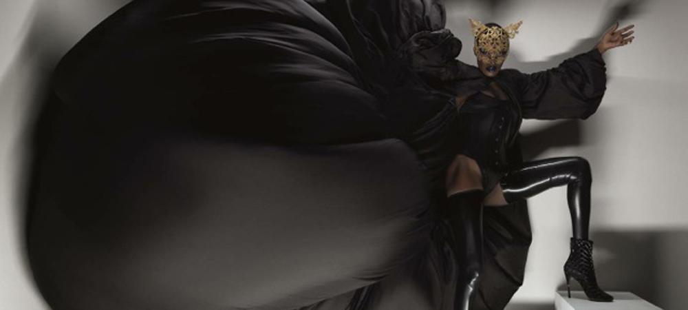 Telekom Electronic Beats: Pop-Ikone Grace Jones eröffnet Festival in Köln