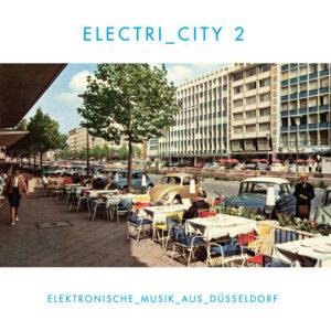 electri_city2