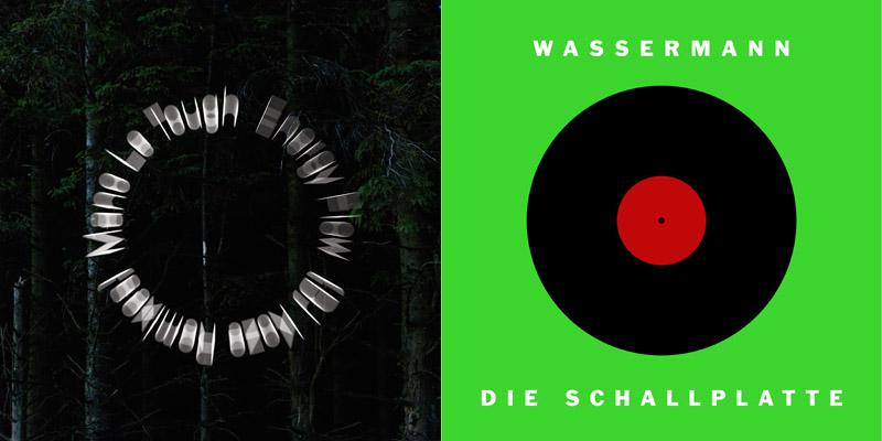 DJ Koze liefert neue Remixe für Kompakt