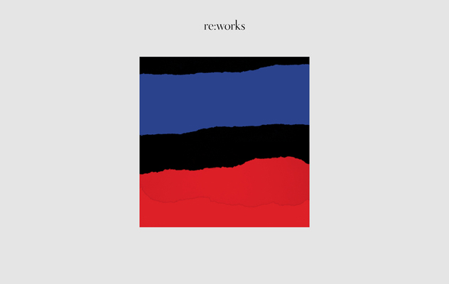V.A. – Re:works (Decca)