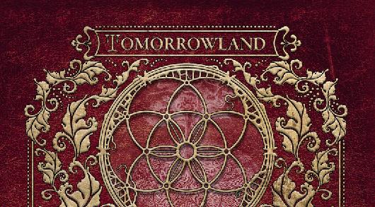 Tomorrowland – das Elixier des Lebens