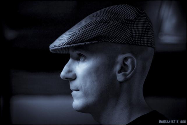 DJ 3000 (Motech) – DJ-Charts Juli 2016