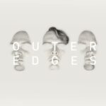 Noisia_Outer_Edges_Cover