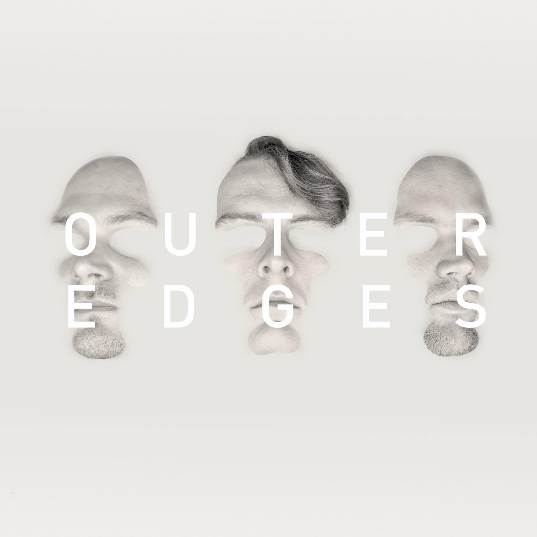 Noisia kündigen zweites Album an: Outer Edges