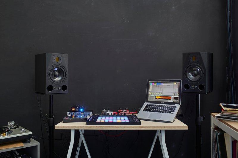 Ableton kündigt Update für Live an: 9.7