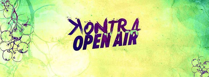 Kontra Open-Air – das Gegenteil von Provinz