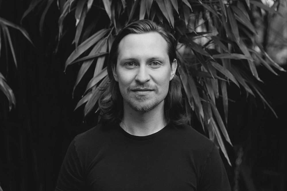 Maximiljan (Moon Harbour) – DJ-Charts Juli 2016