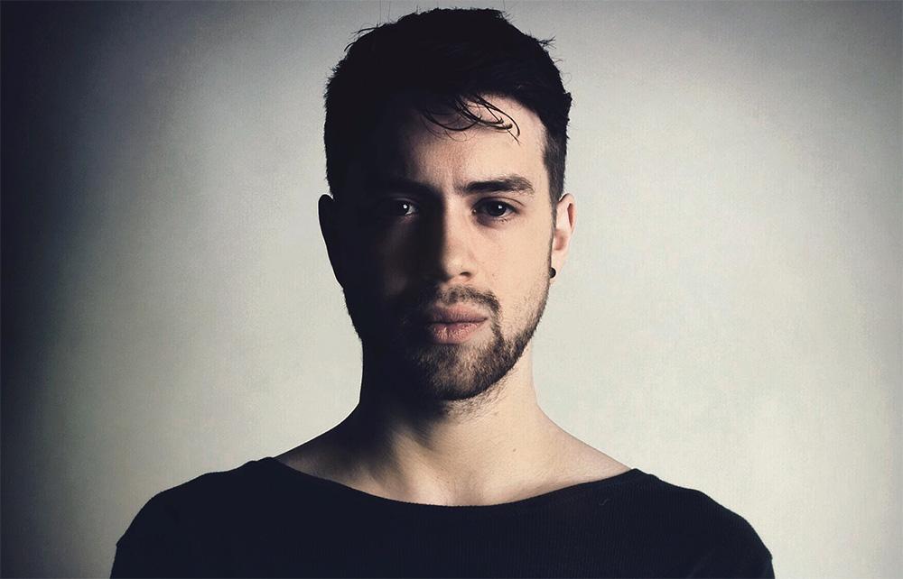 Third Son (Einmusika) – DJ-Charts Juli 2016