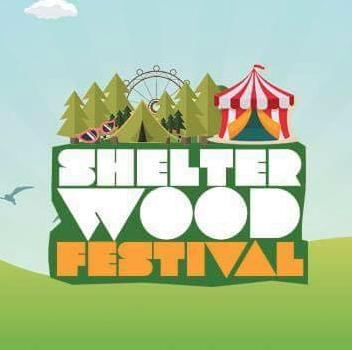Shelterwood Festival – der Jahrmarkt der elektronischen Musik