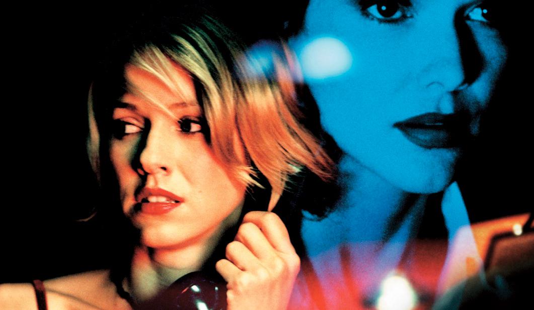 Die 100 besten Filme des 21. Jahrhunderts – laut BBC
