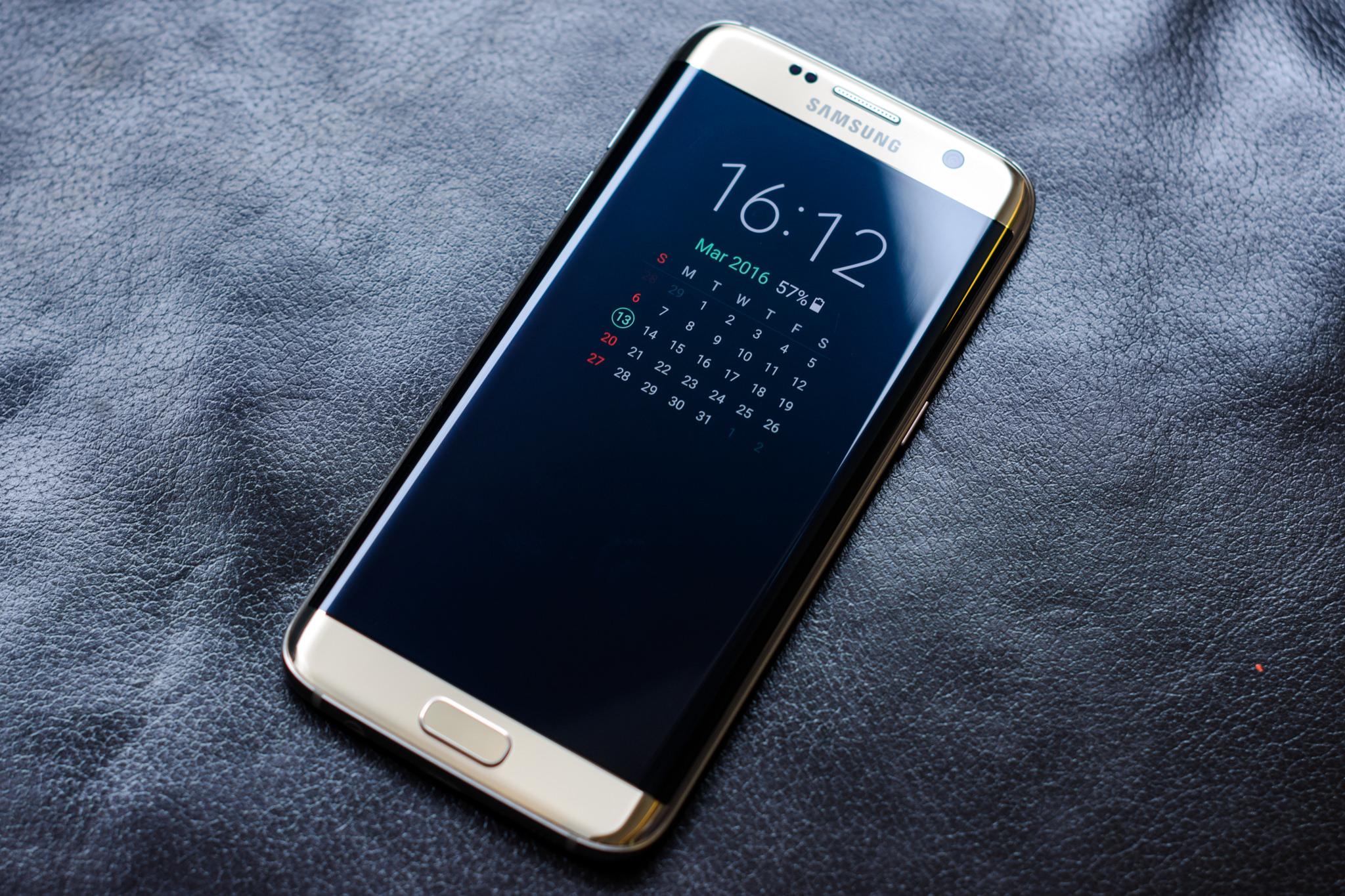 Samsung lädt zur Galaxy Gallery 360