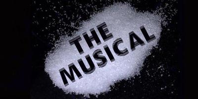 In New York ist alles möglich – auch ein Musical über Ketamin
