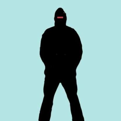Tresor unter Beschuss: Neil Landstrumm und Cristian Vogel klagen an