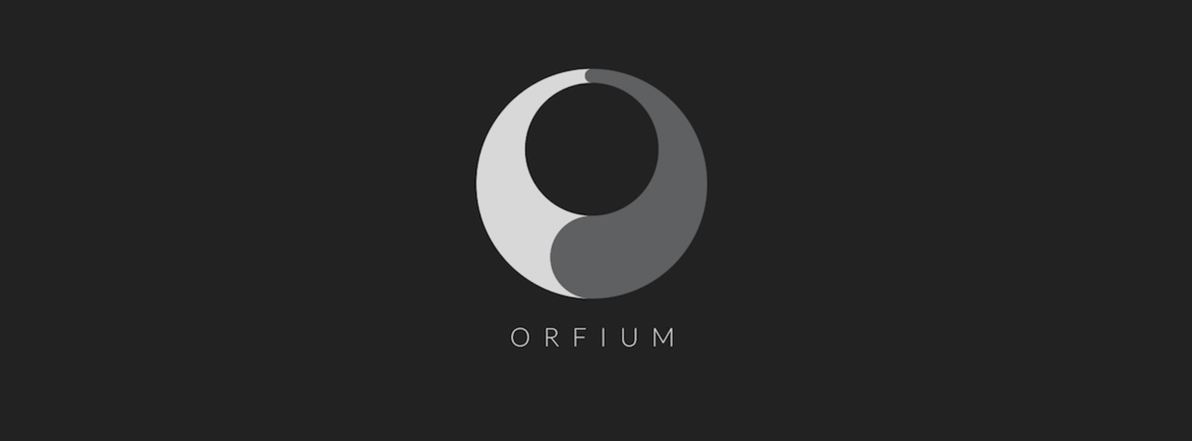 Orfium – der neue SoundCloud-Killer?