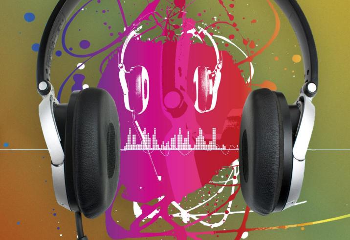Internationale Musikstudie: Streamripping nimmt dramatisch zu!