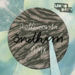 andhim_rollercoaster_remix_ep