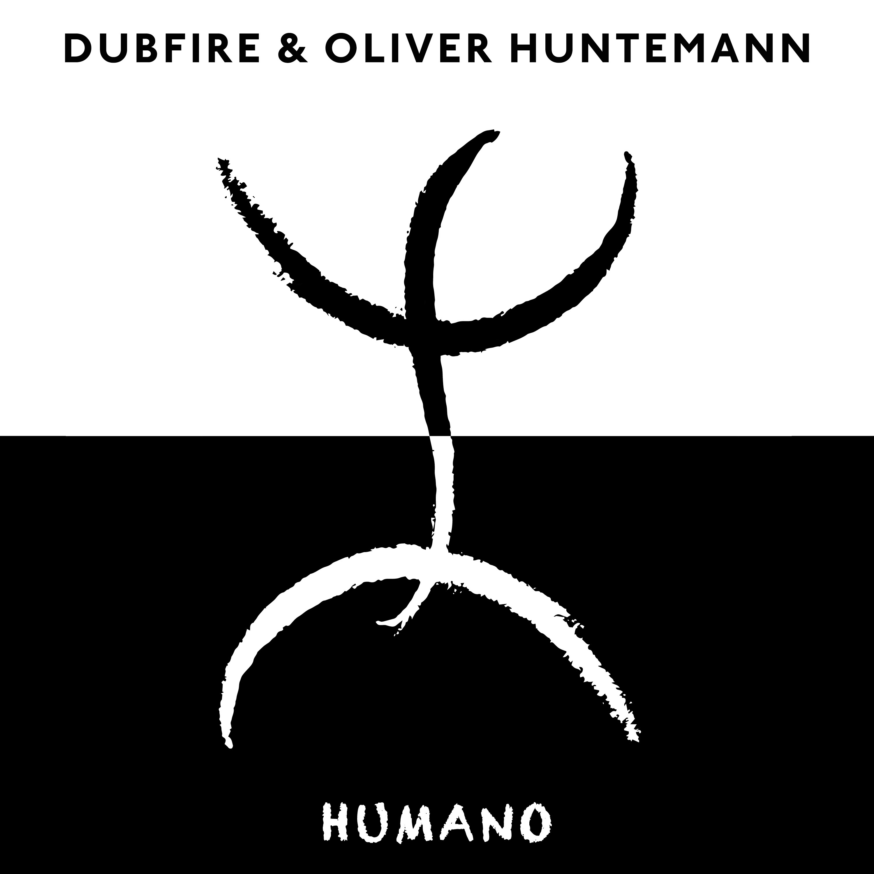 Techno on a next level mit Dubfire und Huntemann
