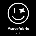 _savefabric_-_packshot