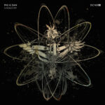 pigdan-chemistry-ep-artwork