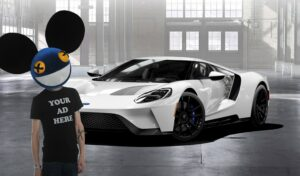 Deadmau5-Ford-GT