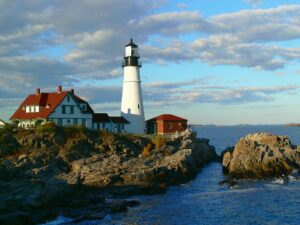 1280px-Portland_Head_Lighthouse,_Maine