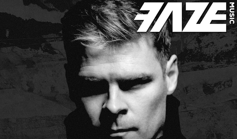 FAZEmag DJ-Set #59: Gregor Tresher – exklusiv bei iTunes