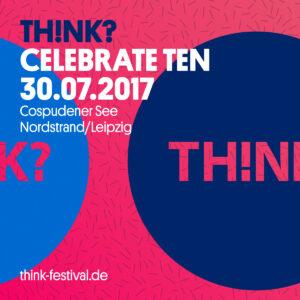 Think2017_Square-v1