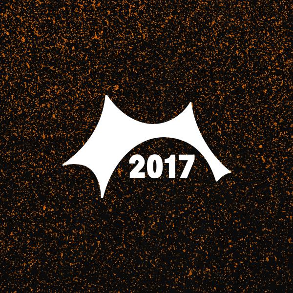 Roskilde Festival 2017 – wir verlosen Tickets!