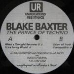 06_BlakeBaxter