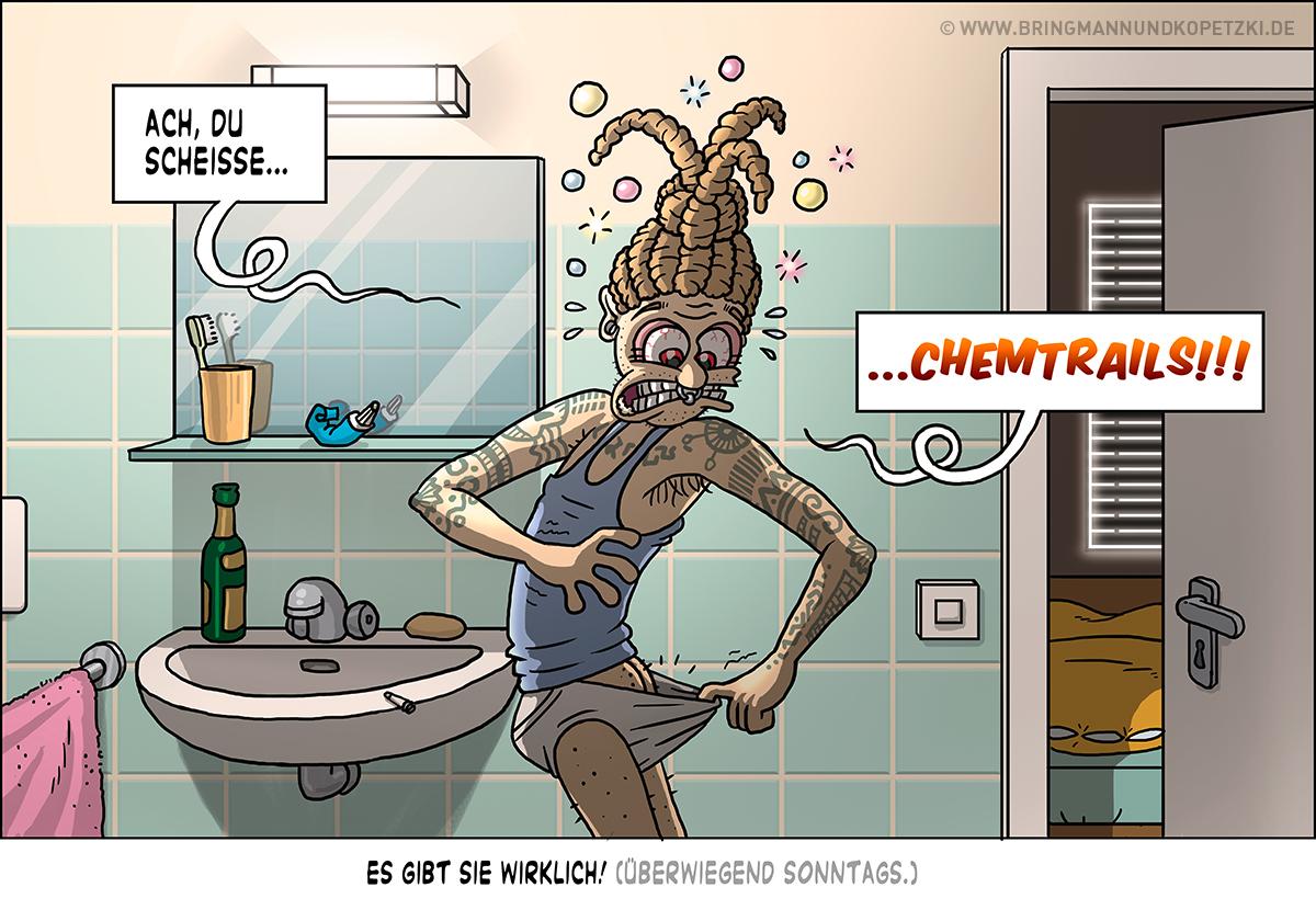 Chemtrails_Web_OK
