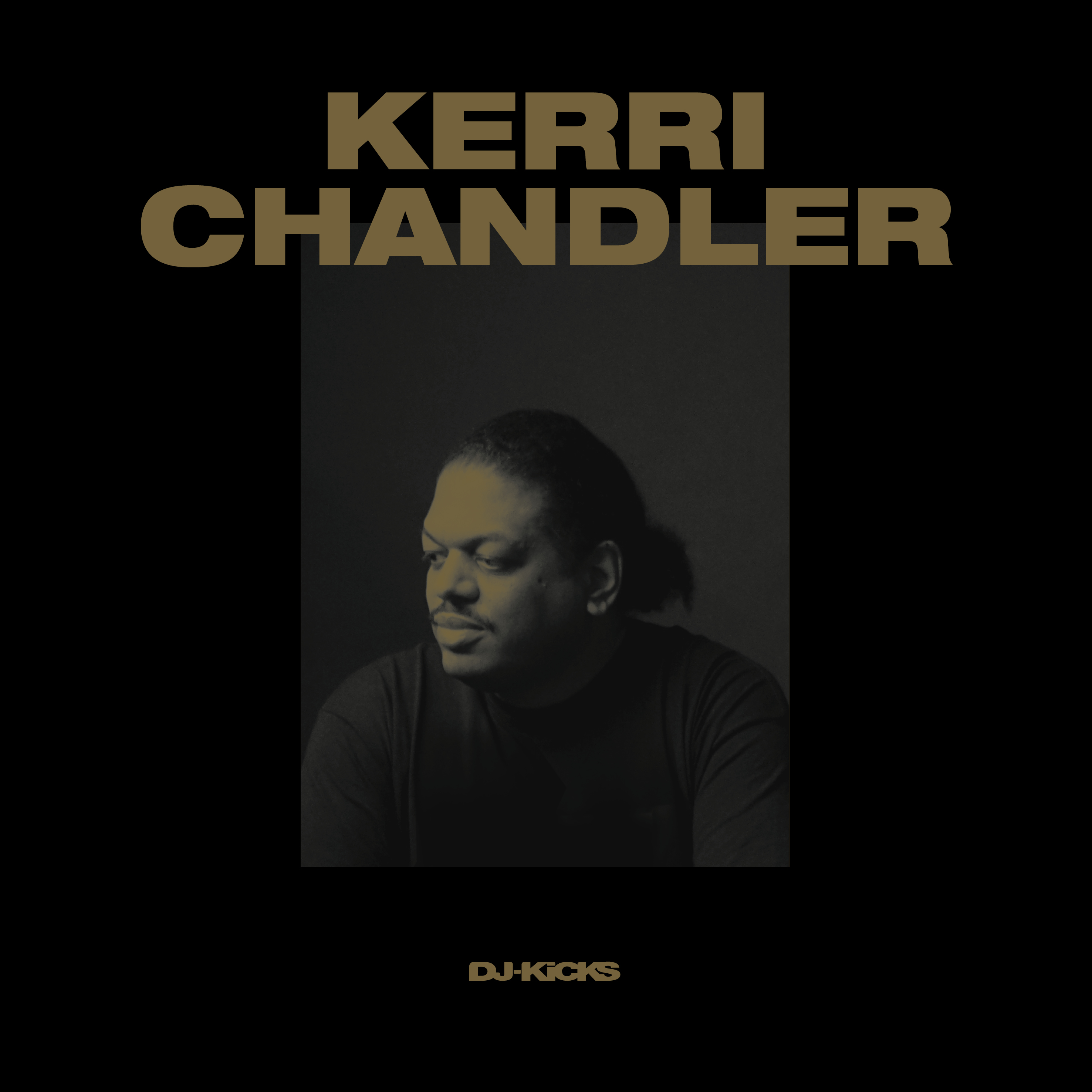 DJ-Kicks_KerriChandler
