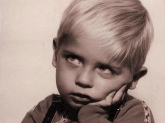 Geburtstagskind des Tages: Sven Väth