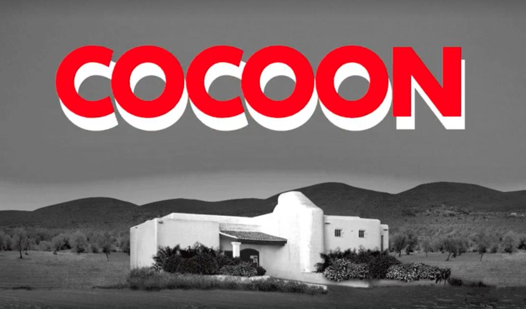 Cocoon Ibiza in diesem Jahr in neuer Location!