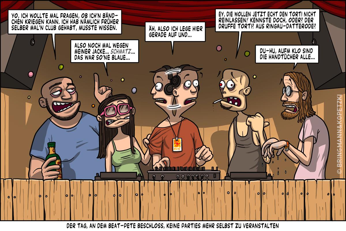 DJ und Veranstalter_Web_OK