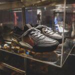 Puma und Roland bringen einen TR-808-Sneaker raus