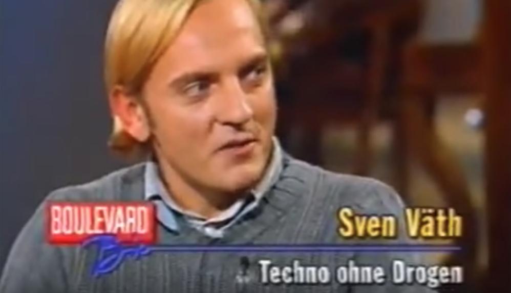 10 Techno-TV-Momente, die wir nie vergessen werden