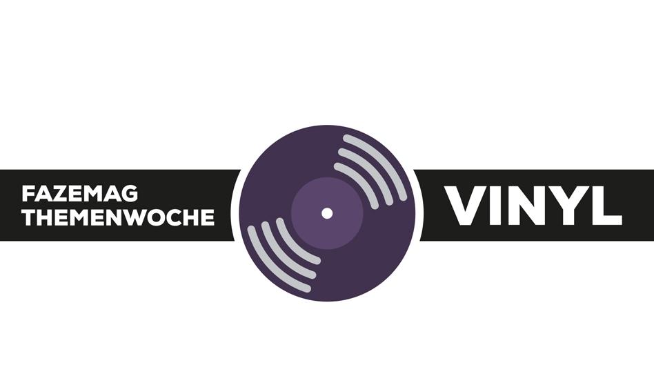 Themenwoche Vinyl