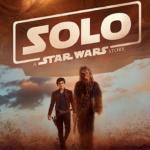"""""""Solo: A Star Wars Story"""" – Gewinnspiel zum Kinostart"""