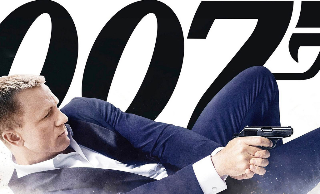 Trainspotting-Produzent Danny Boyle dreht den nächsten James Bond