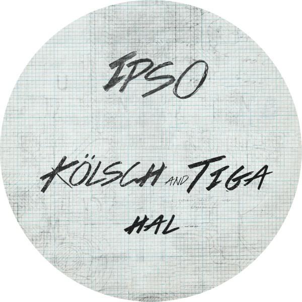 Kölsch und Tiga releasen gemeinsamen Track