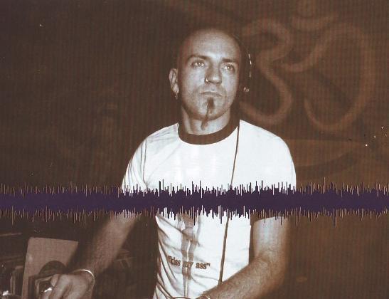 5 absolute Classic-DJ-Sets mit Sven Väth, Carl Cox, Westbam etc.