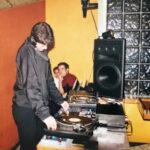 Andrea Oliva – Flashback in die 90er