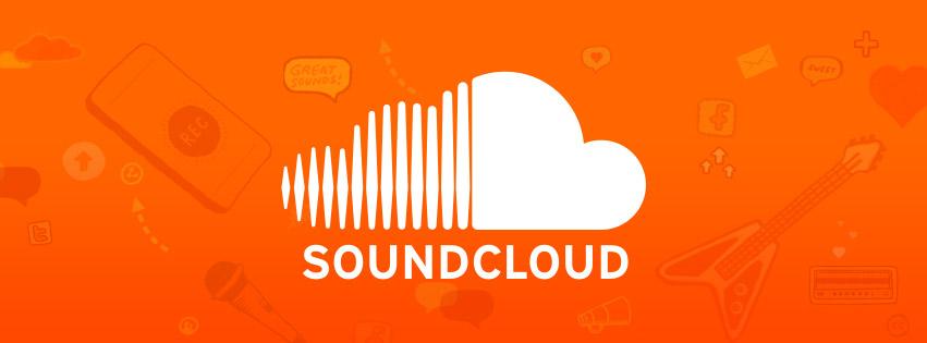 Revolution im DJing? SoundCloud kooperiert mit Native Instruments, Serato, Virtual DJ und Co.