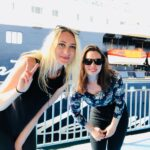 Raverglueck – World Club Cruise