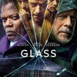 """""""Glass"""" – Gewinnspiel zum Kinostart des neuen Films von M. Night Shyamalan"""