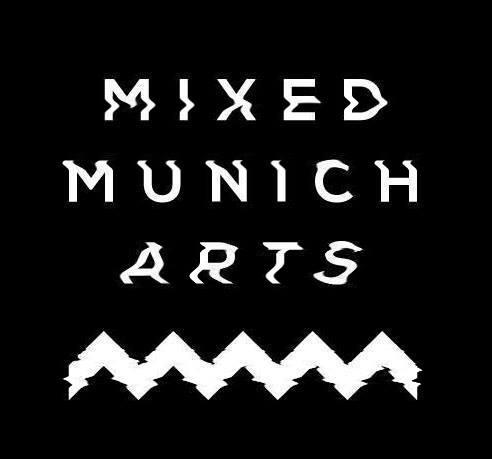Münchener Kult-Club MMA muss schließen