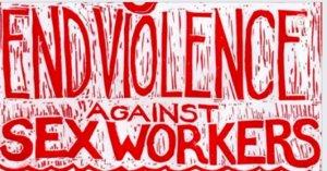 Sex Worker Film & Arts Festival gegen Gewalt an Sexarbeitern