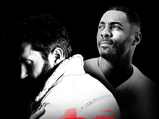 Hï Ibiza: Jack Back meets Idris Elba