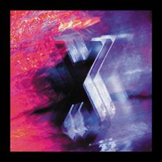 """Adriatique präsentieren """"X"""" – die Jubiläums-EP auf Siamese Records"""