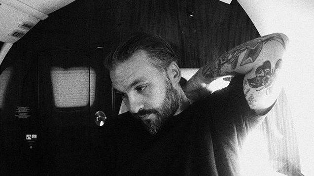 Swedish House Mafia war angeblich nicht gebucht für Tomorrowland 2019